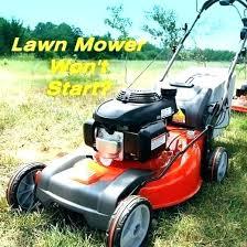 Lawn Mower Spark Plug Cross Reference Spark Plug Lawn Mower