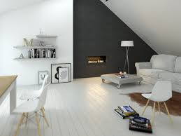 interior extraordinary scandinavian home design ideas astounding