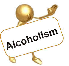 very short essay on alcoholism 360 words