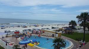 Tide Chart Ormond Beach Florida Driftwood Beach Motel Ormond Beach Fl Booking Com