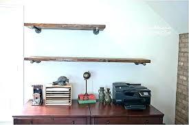 wall shelves for office. Delighful Shelves Office Wall Shelf Shelving Ideas Home Shelves    In Wall Shelves For Office L