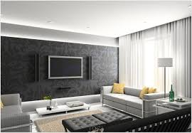 ceiling design for living room simple false designs cost wooden india alluring in kerala bangalore pictures
