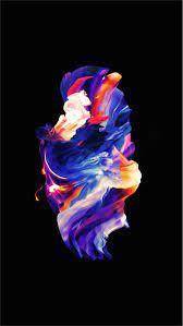 Bright Super Amoled Wallpapers ...