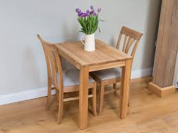 small table sets