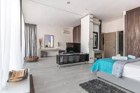 carpet floor bedroom. This Room Has An Absolutely Beautiful Light Colored Hardwood Floor. The Small Grey Shag Carpet At Side Of Bed Makes For A Perfect Foot Planting Area Floor Bedroom S