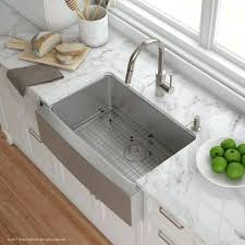 ikea farmhouse sink large size of iron kitchen sink manufacturers farmhouse sink discontinued farmhouse kitchen farmhouse