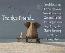Encouraging Quotes For Friends Unique Download Inspirational Quotes About Friendship Ryancowan Quotes