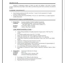Resume Samples For Freshers Mechanical Engineers Free Download Resume Format For Freshers Mechanical Engineers Pdf Download 96
