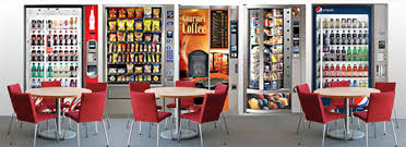 Vending Machine Restaurant Nyc New Morrisville About Us Vending Service Pinnacle Vending Group