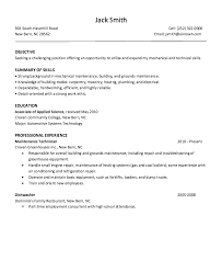 Best Solutions of Dishwasher Resume Samples For Your Worksheet