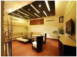 false ceiling bedroom living room false ceiling design service false ceiling bedroom simple