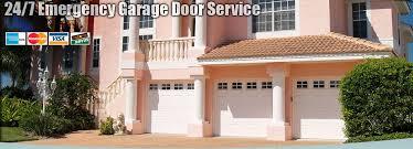 garage door repair san franciscoSan Francisco Garage Door Opener Installation  San Francisco CA