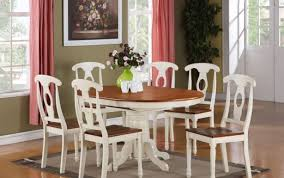 sets chairs areas set table tall dinette square small apartments chair piece glass and round seats