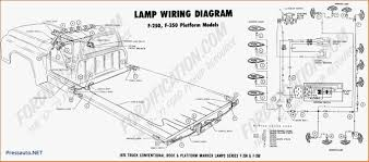 1973 ford f 250 wiring diagram lights complete wiring diagrams \u2022 ford f250 wiring diagram for trailer lights at Ford F 250 Wiring Diagram