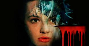 argento s stendhal syndrome gets disc limited edition w tons of  argento s stendhal syndrome gets 3 disc limited edition w tons of features