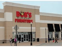 Bob s Discount Furniture Opens in Burbank