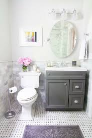 Adorable Small Bathroom Vanity Ideas and Great Bathroom Vanity Ideas For Small  Bathrooms L Essenziale