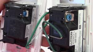 leviton dimmer wiring diagram 3 way leviton 3 way dimmer wiring 3 Wire Dimmer Switch Wiring Diagram leviton three way dimmer switch wiring diagram boulderrail org leviton dimmer wiring diagram 3 way diagram Dimmer Switch Installation Diagram