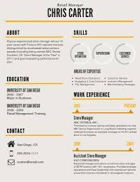 Good Resume Examples 2017 Best Resumes Examples 100 Resume Cover Letter 18