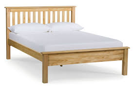 Small Double Bedroom Shaker Small Double Bed Frame 4ft Ireland