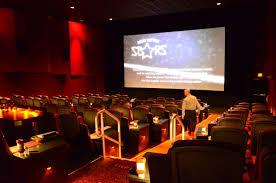 Dine In Movie Theater Bridgewater Nj