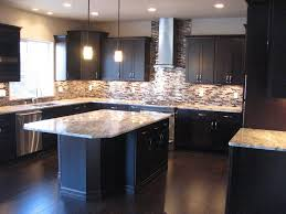 kitchen modern granite. Kitchen Modern Granite Netuno Bordeaux Contemporary With O