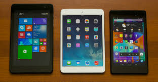 Apple iPad mini 2 : Price, features and where to buy