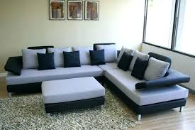 Leather sofa designs Small Modern Living Room Sofa Room Furniture Small Living Room Ideas Sofa Designs For Drawing Room Modern Living Room Sofas Design Modern Leather Sofa Living Room Kamyanskekolo Modern Living Room Sofa Room Furniture Small Living Room Ideas Sofa