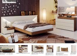 ... Modern Contemporary Floating Bedroom Design Miami ...