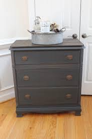 568 best Annie Sloan graphite images on Pinterest | Furniture ...