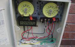 dual pool timer wiring diagram wiring diagrams best dual pool timer wiring diagram wiring diagram library swimming pool electrical wiring diagram dual pool timer