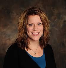 Jennifer Belz named marketing director at Morphy Auctions