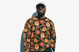 Schoolboy Qs Crash Talk Debuts At No 1 On The R B Hip Hop