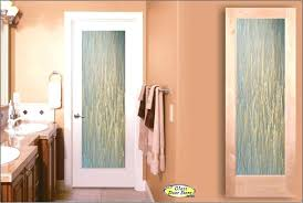 frosted glass interior door interior glass doors bathroom frosted glass interior doors barn door glass door frosted glass interior door
