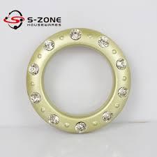 eyelet curtain rings eyelet curtain rings supplieranufacturers at alibaba com