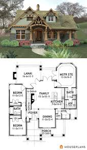 1000 sq ft bungalow house plans inspirational 52 best lake house dreamin images on