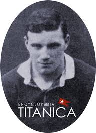 'i want it to be the vision for the club that we are looking to bring in young, attractive and hungry players.' photograph: William Young Moyes Titanic Victim