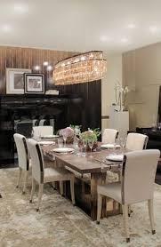 fendi dining room sets. fendi casa collection. dining room inspirationdining roomsdining tabledecorating sets i