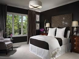 Bedroom Lighting Ideas Unique Bedroom Chandelier Light Fixtures