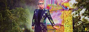 Wells Fargo Seating Chart For Elton John Due To Overwhelming Demand Elton John Brings His Farewell