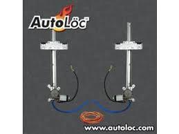 autoloc power window wiring diagram photo album wire diagram Autoloc Wiring Diagram u wire newegg com u wire newegg com autoloc door popper wiring diagram