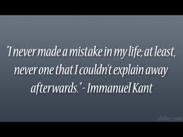 what is enlightenment immanuel kant 9178 immanuel kant quotes enlightenment funny 1920x1440