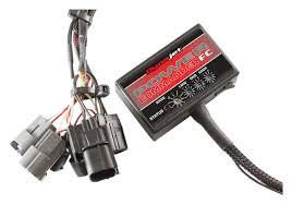 dynojet pcfc fuel controller honda cbr1000rr 2012 2016 revzilla