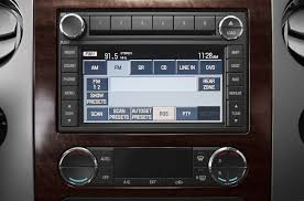 2004 ford expedition stereo wiring diagram on 2004 images free 1998 Ford Expedition Stereo Wiring Diagram 2004 ford expedition stereo wiring diagram on 2004 ford expedition stereo wiring diagram 2 2005 ford expedition radio wiring diagram 2004 ford expedition 1998 ford expedition stereo wiring diagram