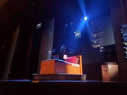 Photos At Music Box Theatre