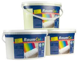 Test Innenfarben-Wand - Wilckens Raumcolor - Sehr Gut