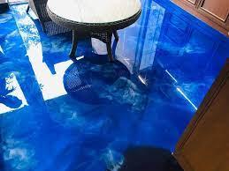 3D Epoxy Flooring - Sri Lanka - About ...