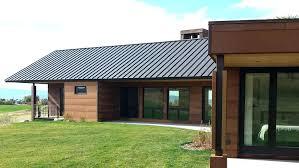 galvanized steel roof galvanized steel roofing metal roofing manufacturer western states metal roofing corrugated steel roofing home depot