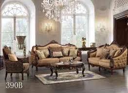 high end living room furniture. high end living room furniture fionaandersenphotography co
