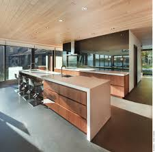 architectural kitchen designs. Unique Kitchen Architectural Kitchen Designs Simple Adorable Natural Architecture  With White And Wooden Cabinet Applied On The Y